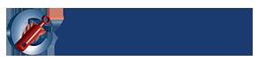 CICROSA – Cilindros y Cromados Palentinos S.L. Logo