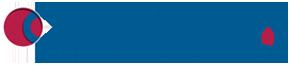 CICROSA HIDRAULICA, S.L. Logo
