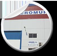 cicromur